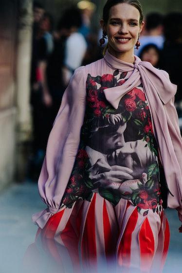 Adam-Katz-Sinding-W-Magazine-Paris-Fashion-Week-Haute-Couture-Fall-Winter-2019-2020_AKS8898.jpg