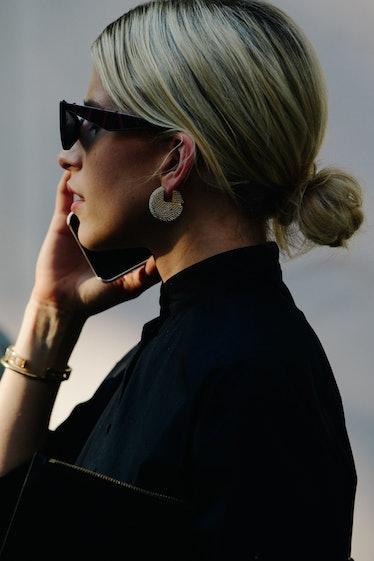 Adam-Katz-Sinding-W-Magazine-Paris-Fashion-Week-Haute-Couture-Fall-Winter-2019-2020_AKS9051.jpg