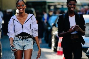 Adam-Katz-Sinding-W-Magazine-Paris-Fashion-Week-Haute-Couture-Fall-Winter-2019-2020_AKS8931.jpg