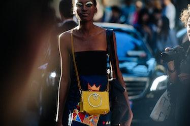 Adam-Katz-Sinding-W-Magazine-Paris-Fashion-Week-Haute-Couture-Fall-Winter-2019-2020_AKS9071.jpg