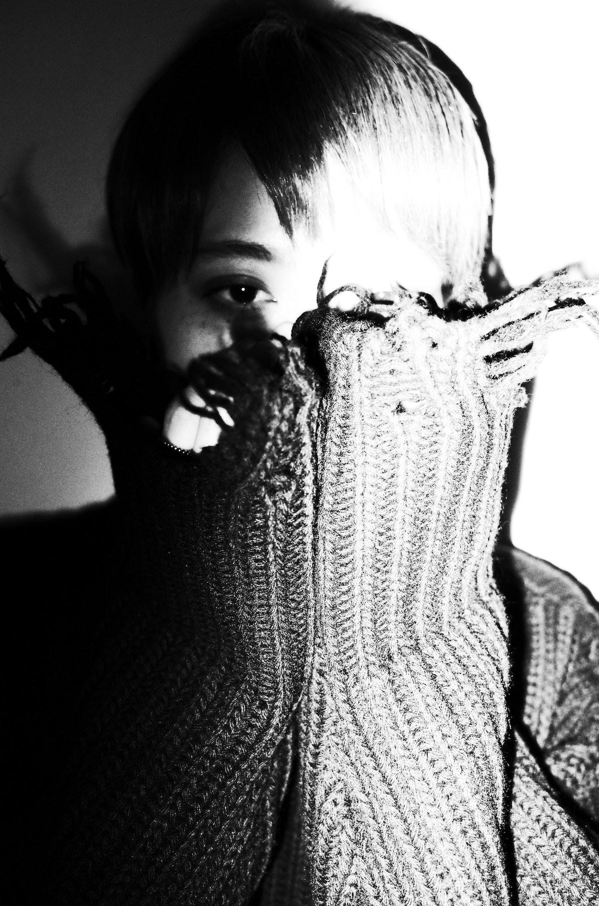YURINA OKADA with authorization of use for Parfums Christian Dior.JPG