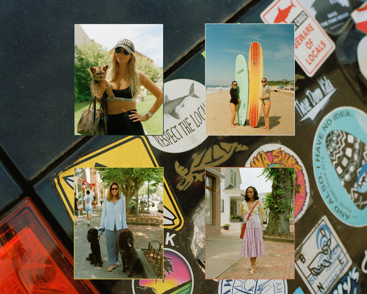 collage_hamptons.jpg