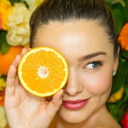 Noni Bright Vitamin C 2.jpg