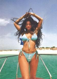 kylie-chanel-bikini.jpg