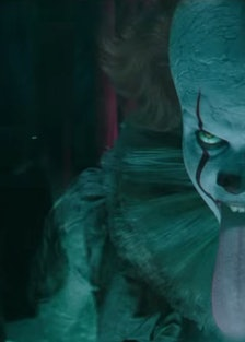 jessica-chastain-it-chatper-2-tongue-of-pennywise.jpg