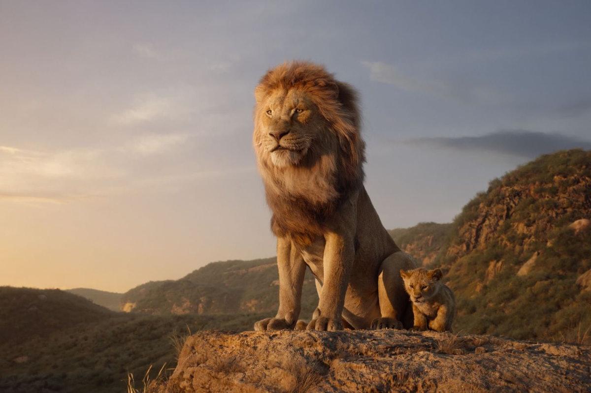 Lion-King-movie-english-subtitles.jpg