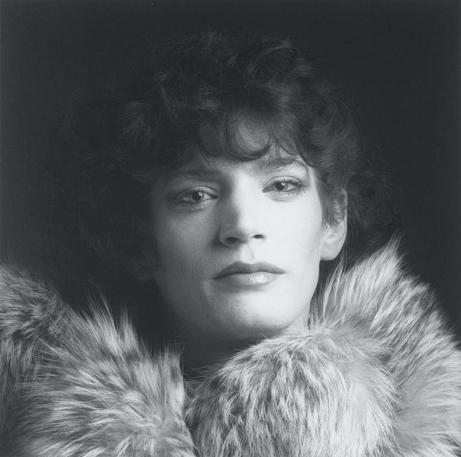Mapplethorpe_Self-Portrait_1980.jpg