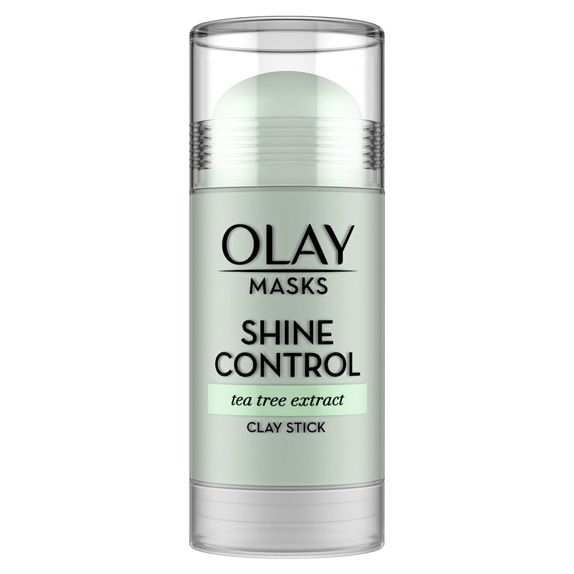 Olay Shine Control Clay Stick Mask.jpg