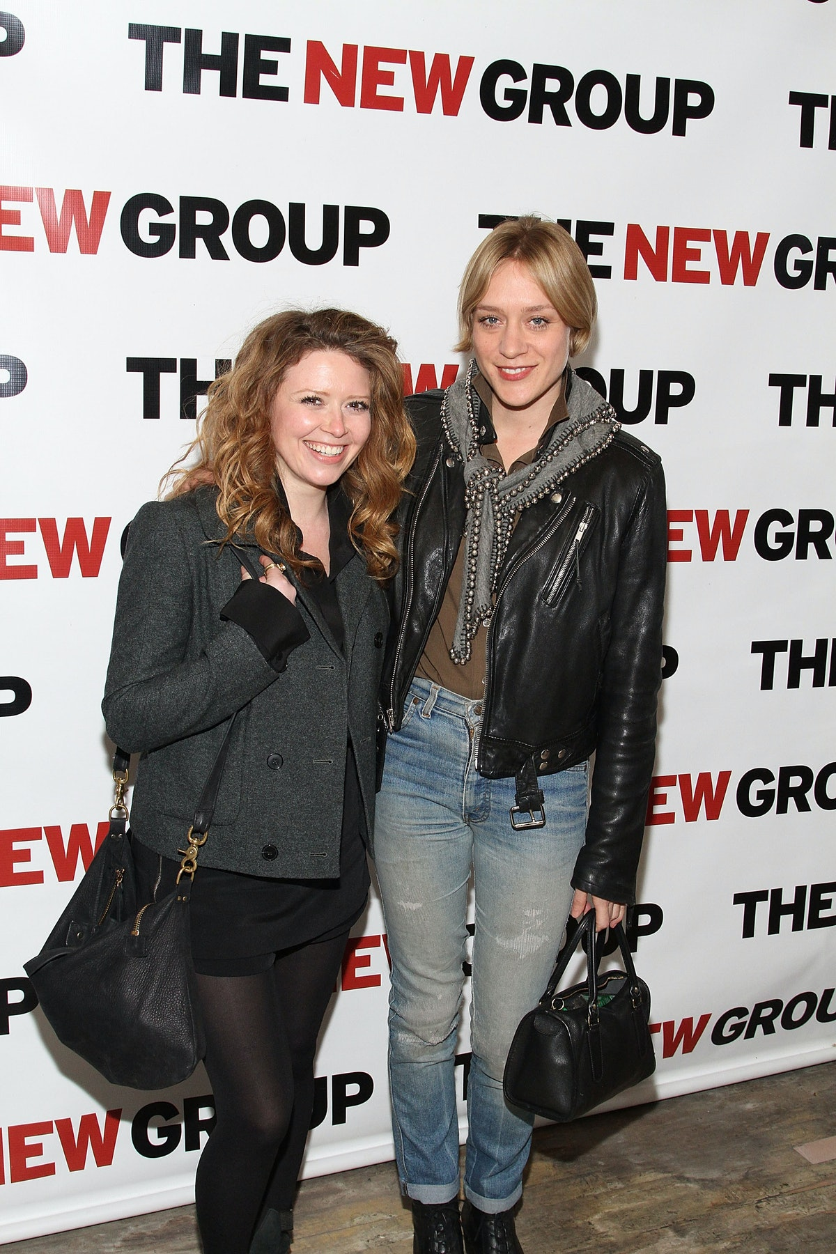 """""""Clive"""" Off Broadway Opening Night - After Party"""