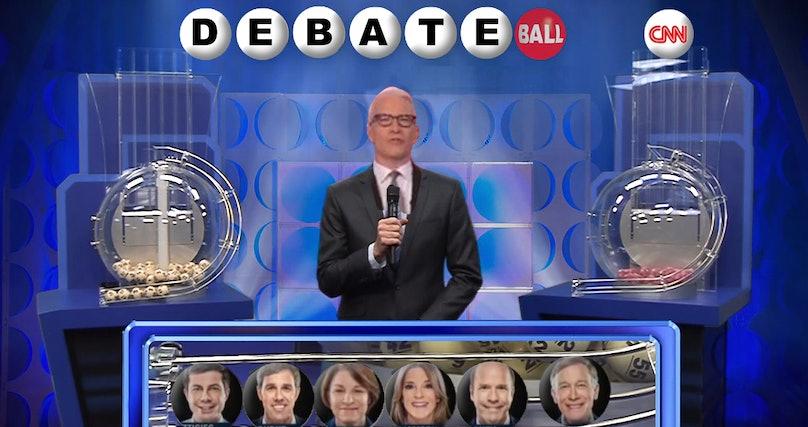Debate-Ball.jpg
