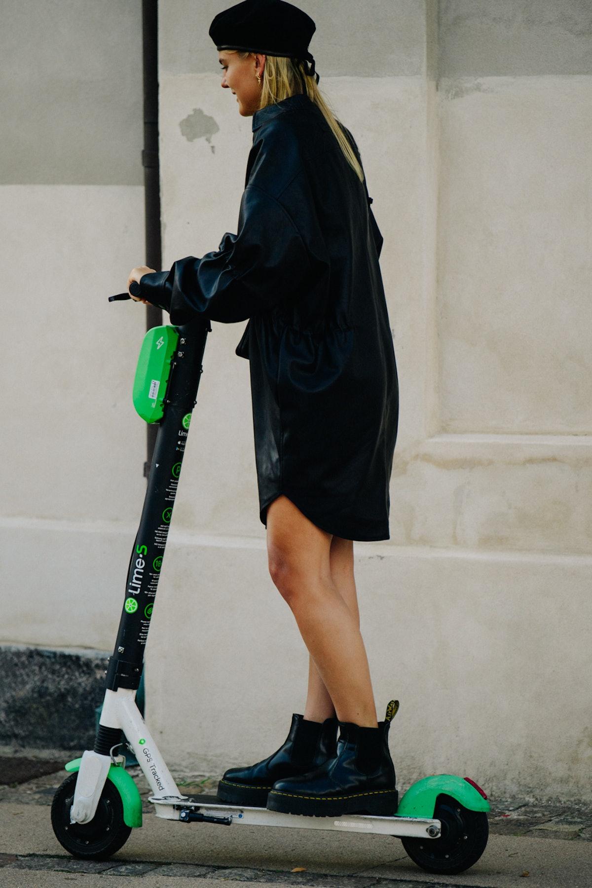Adam-Katz-Sinding-W-Magazine-Copenhagen-Fashion-Week-Spring-Summer-2020_AKS1009.jpg
