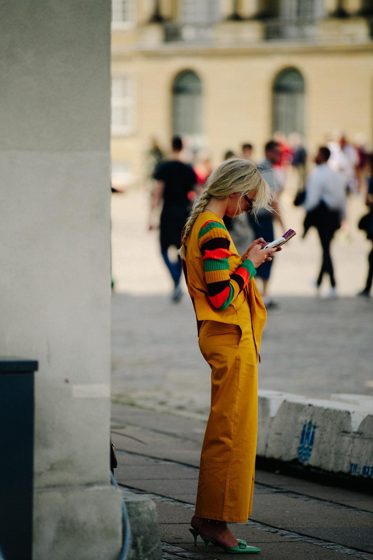Adam-Katz-Sinding-W-Magazine-Copenhagen-Fashion-Week-Spring-Summer-2020_AKS0961.jpg