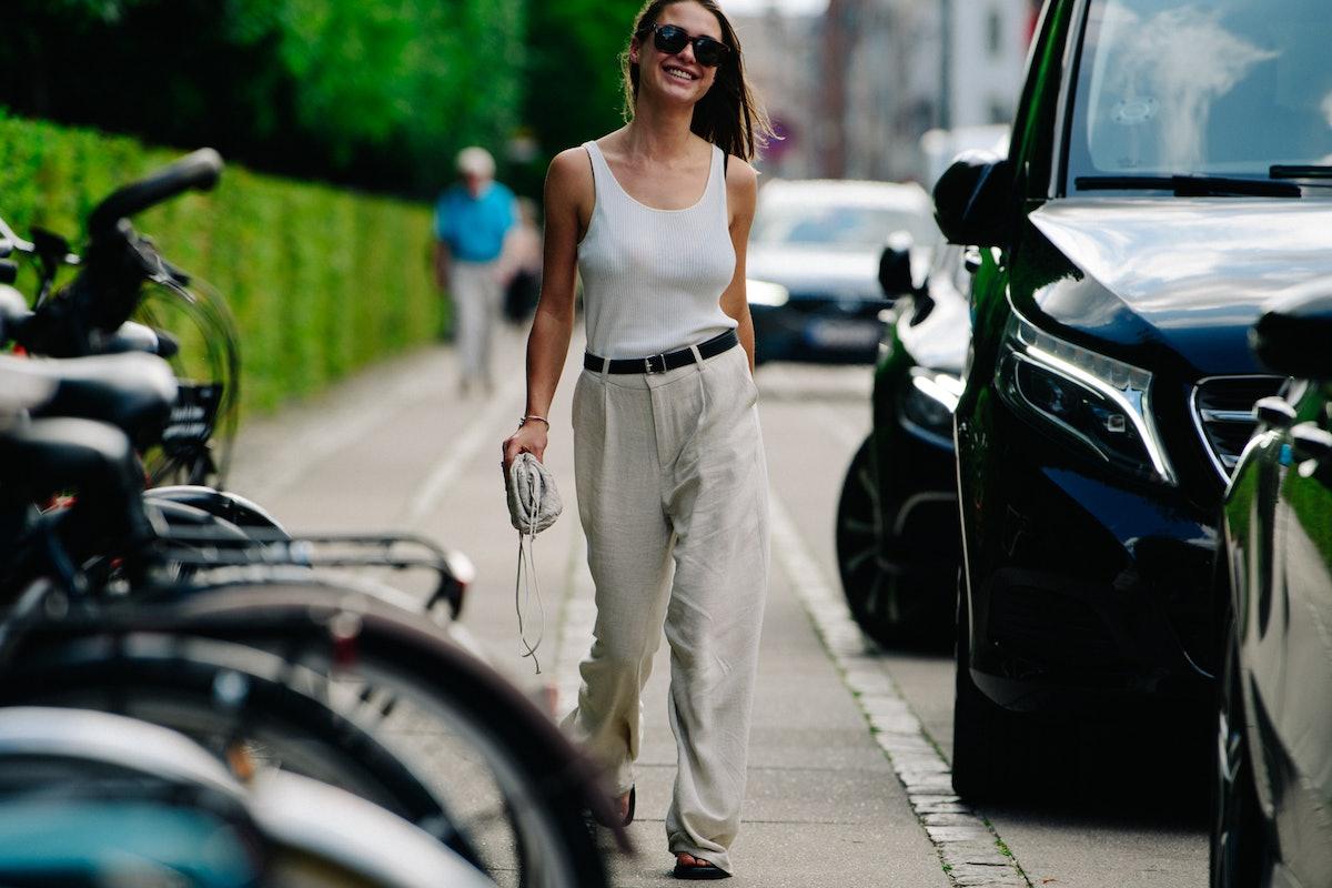 Adam-Katz-Sinding-W-Magazine-Copenhagen-Fashion-Week-Spring-Summer-2020_AKS1136.jpg