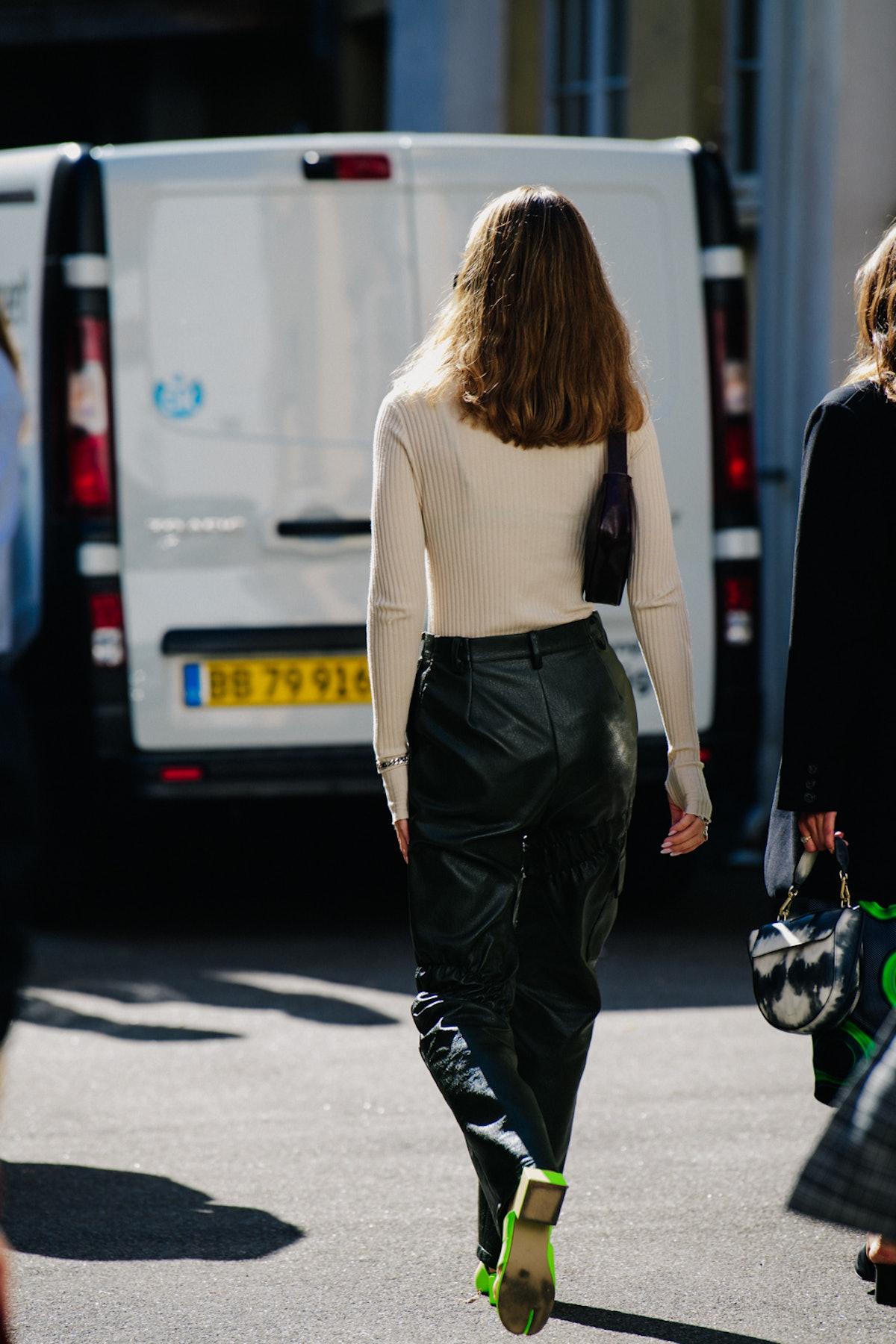 Adam-Katz-Sinding-W-Magazine-Copenhagen-Fashion-Week-Spring-Summer-2020_AKS2896.jpg