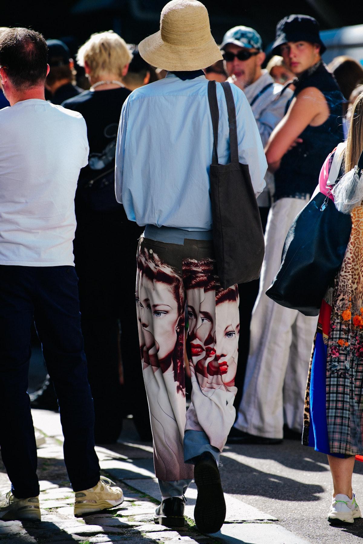 Adam-Katz-Sinding-W-Magazine-Copenhagen-Fashion-Week-Spring-Summer-2020_AKS2910.jpg