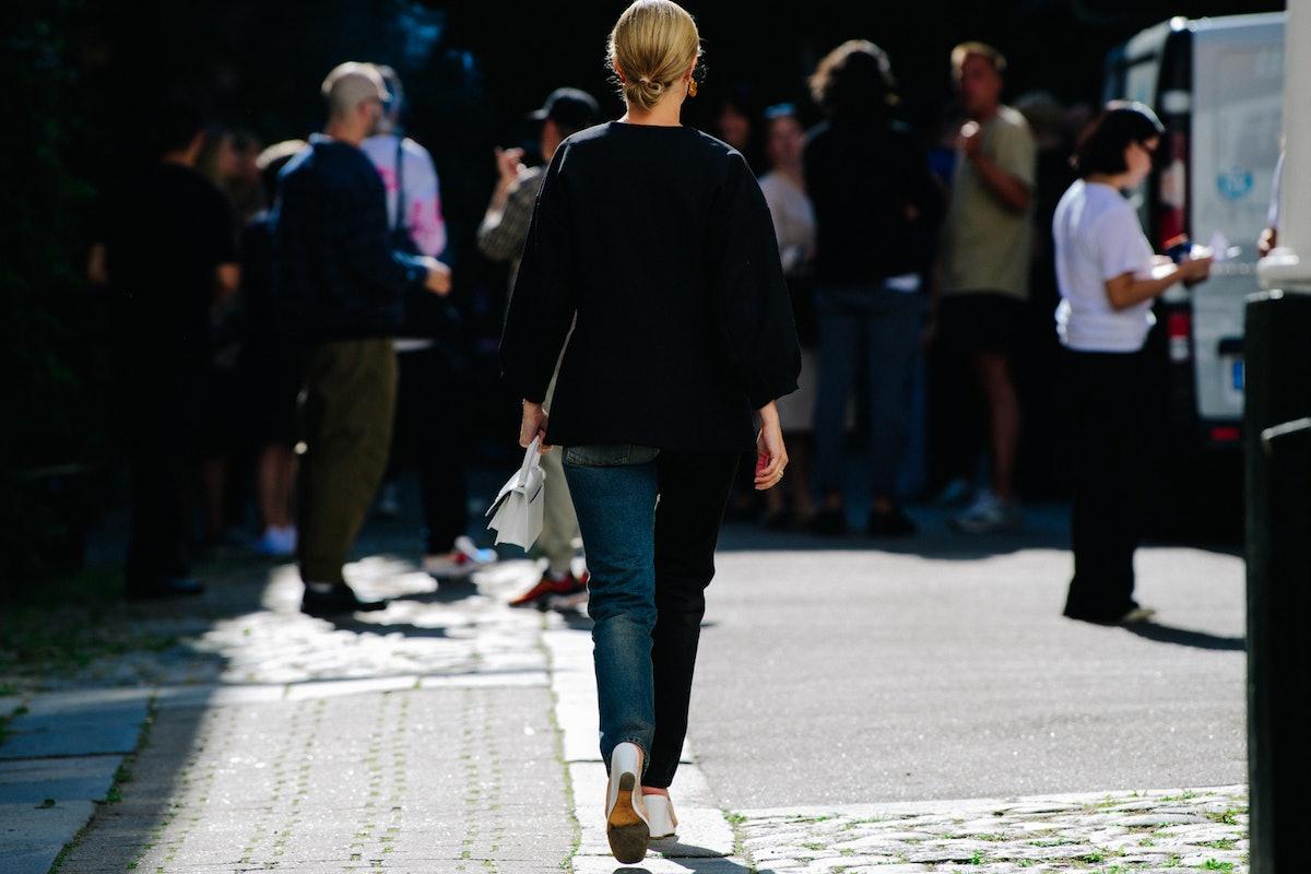 Adam-Katz-Sinding-W-Magazine-Copenhagen-Fashion-Week-Spring-Summer-2020_AKS2957.jpg