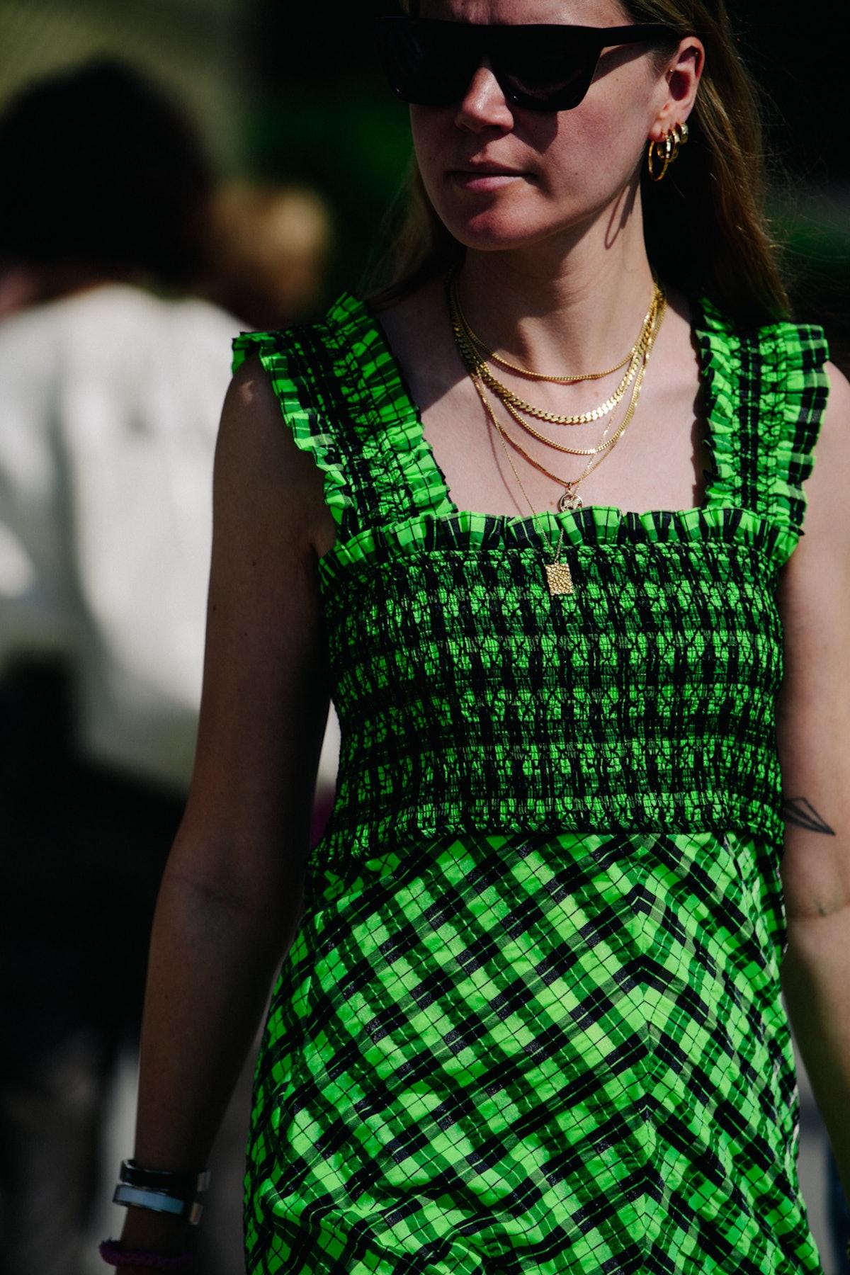 Adam-Katz-Sinding-W-Magazine-Copenhagen-Fashion-Week-Spring-Summer-2020_AKS3532.jpg