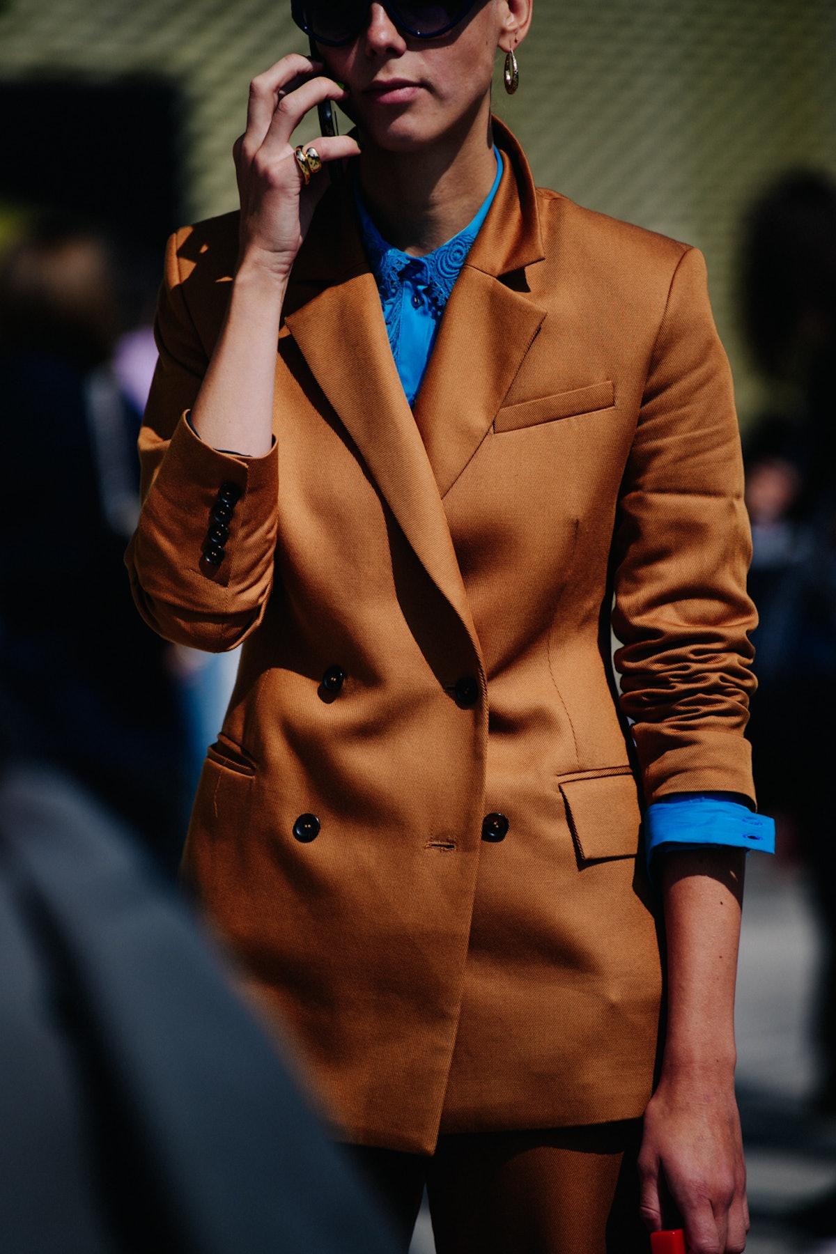 Adam-Katz-Sinding-W-Magazine-Copenhagen-Fashion-Week-Spring-Summer-2020_AKS3582.jpg