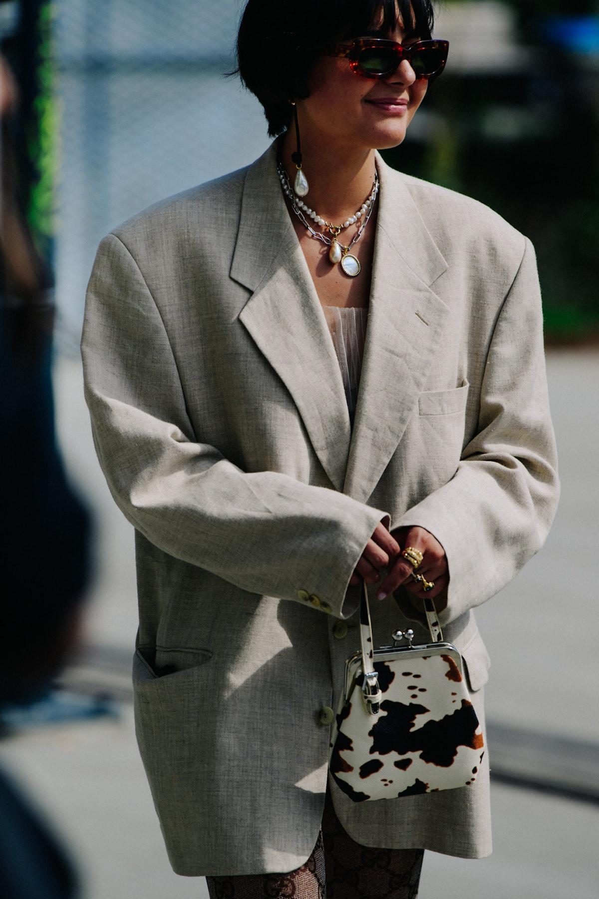 Adam-Katz-Sinding-W-Magazine-Copenhagen-Fashion-Week-Spring-Summer-2020_AKS3755.jpg