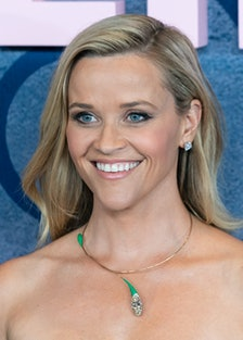 Reese Witherspoon attends HBO Big Little Lies Season 2