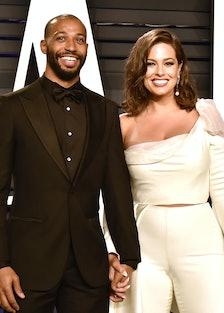 Vanity Fair Oscar Party 2019 - Post Party Arrivals