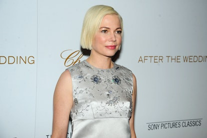 """Chopard And The Cinema Society Host A Special Screening Of Sony Pictures Classics' """"After The Weddin..."""