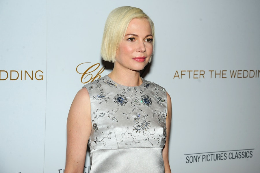 """Chopard And The Cinema Society Host A Special Screening Of Sony Pictures Classics' """"After The Wedding"""""""