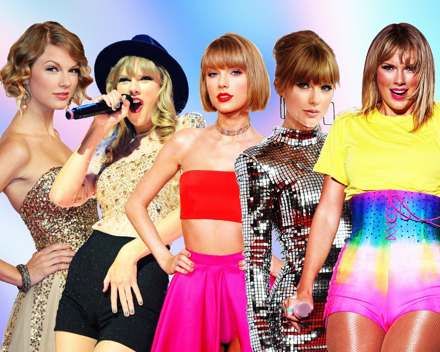 taylor swift collage.jpg