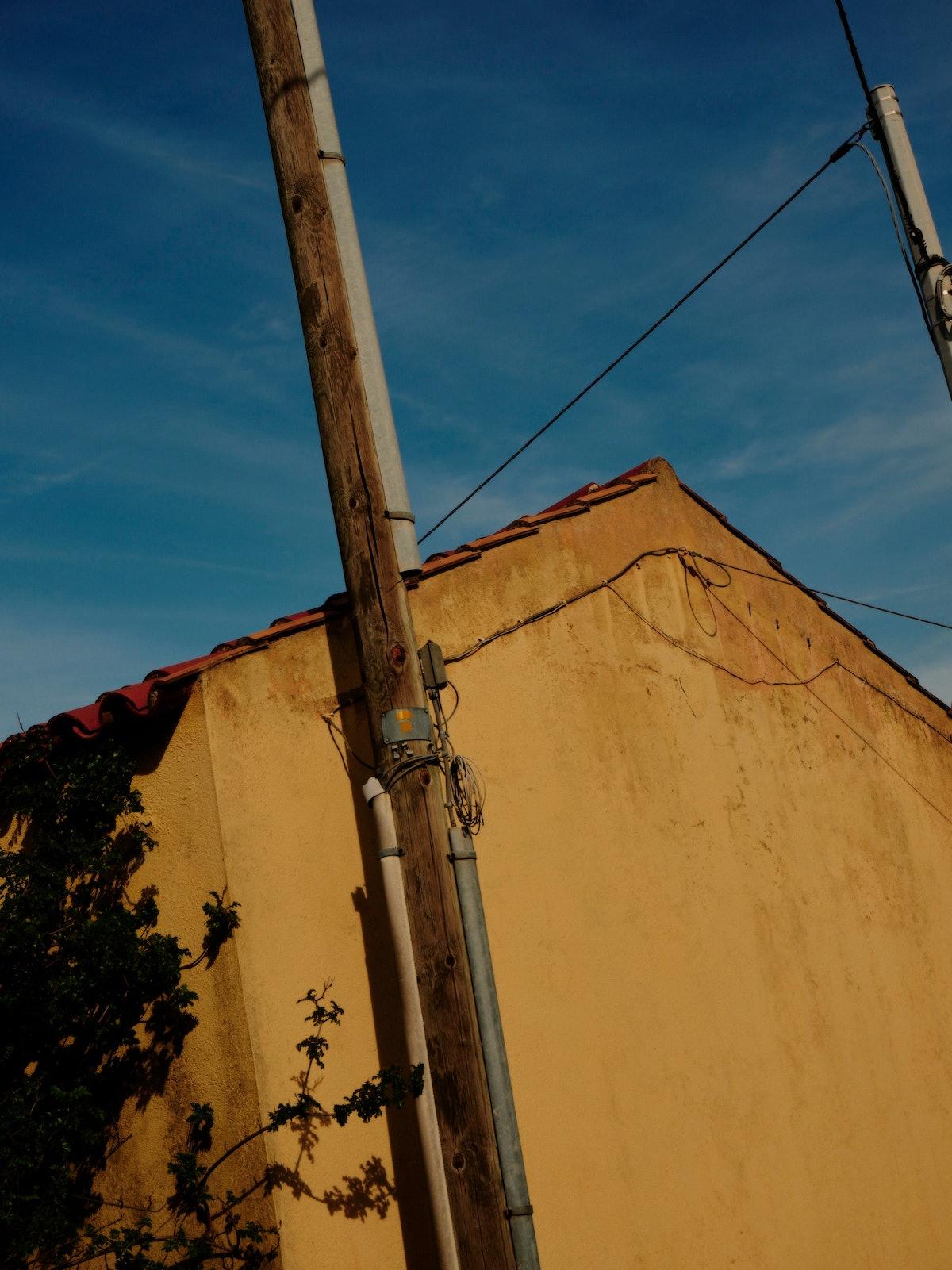 Sardinian house_ana cuba.JPG