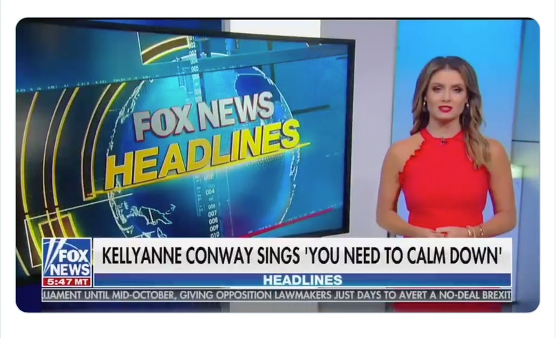 fox-news-kellyanne.png