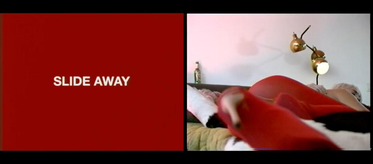 slide-away-1-miley.jpg