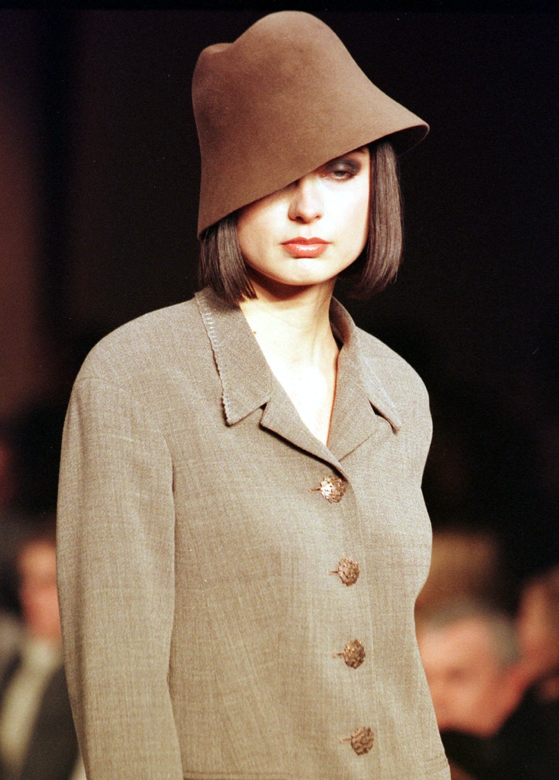 Starzewski Fashion Show