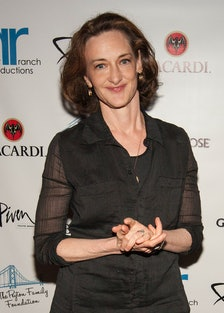 The Piven Theatre Workshop Gala Returns Co-Hosted By Joan Cusack And Billy Dec