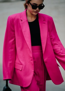 Adam-Katz-Sinding-W-Magazine-New-York-Fashion-Week-Spring-Summer-2020_AKS7165.jpg