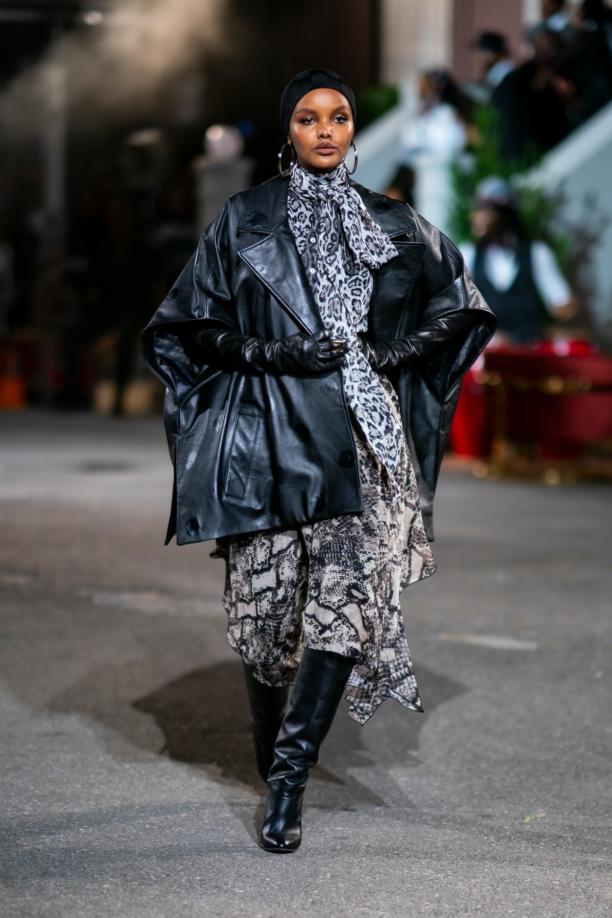 TOMMYNOW Fall 2019 Show