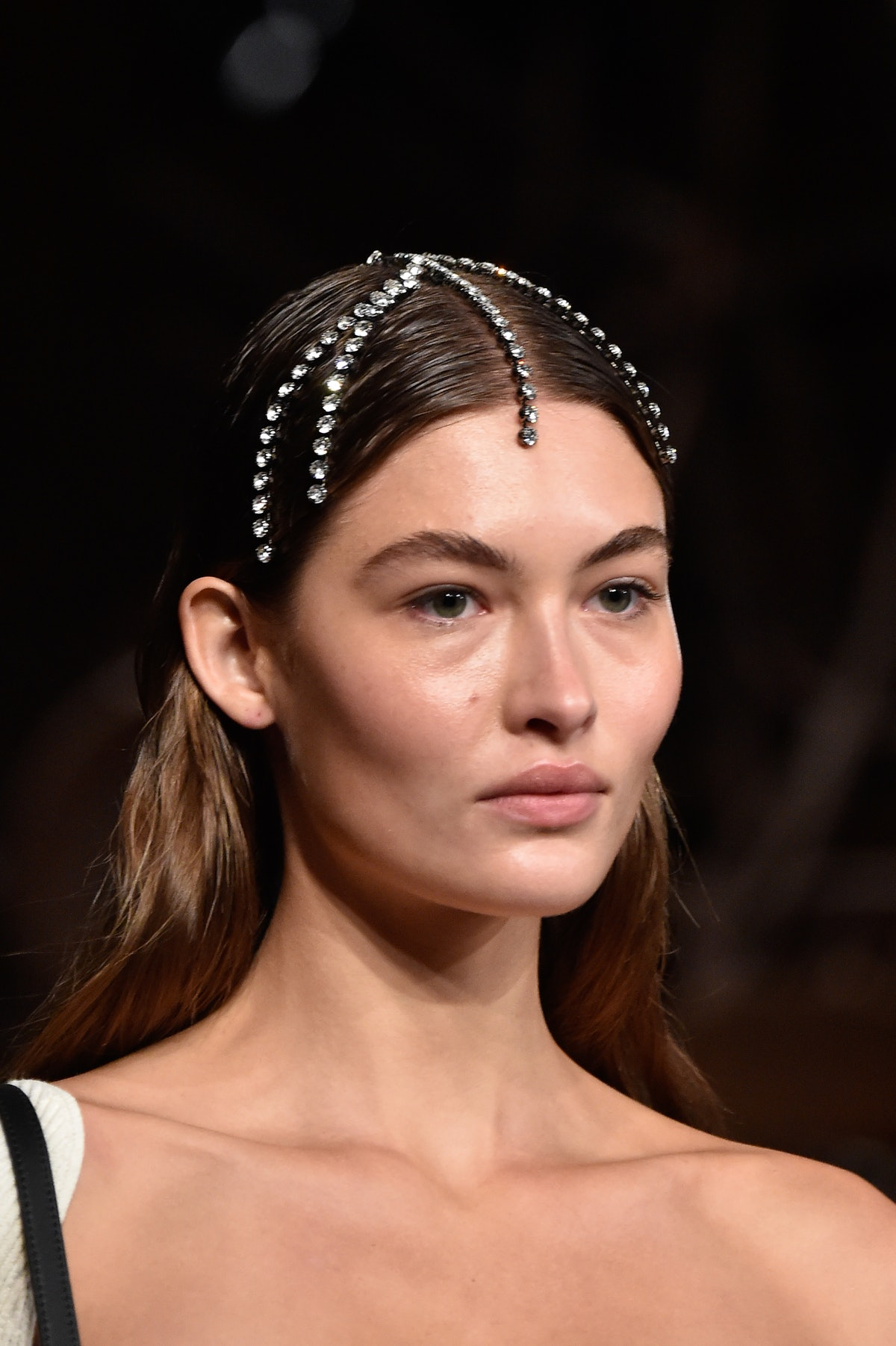 Khaite - September 2019 - New York Fashion Week