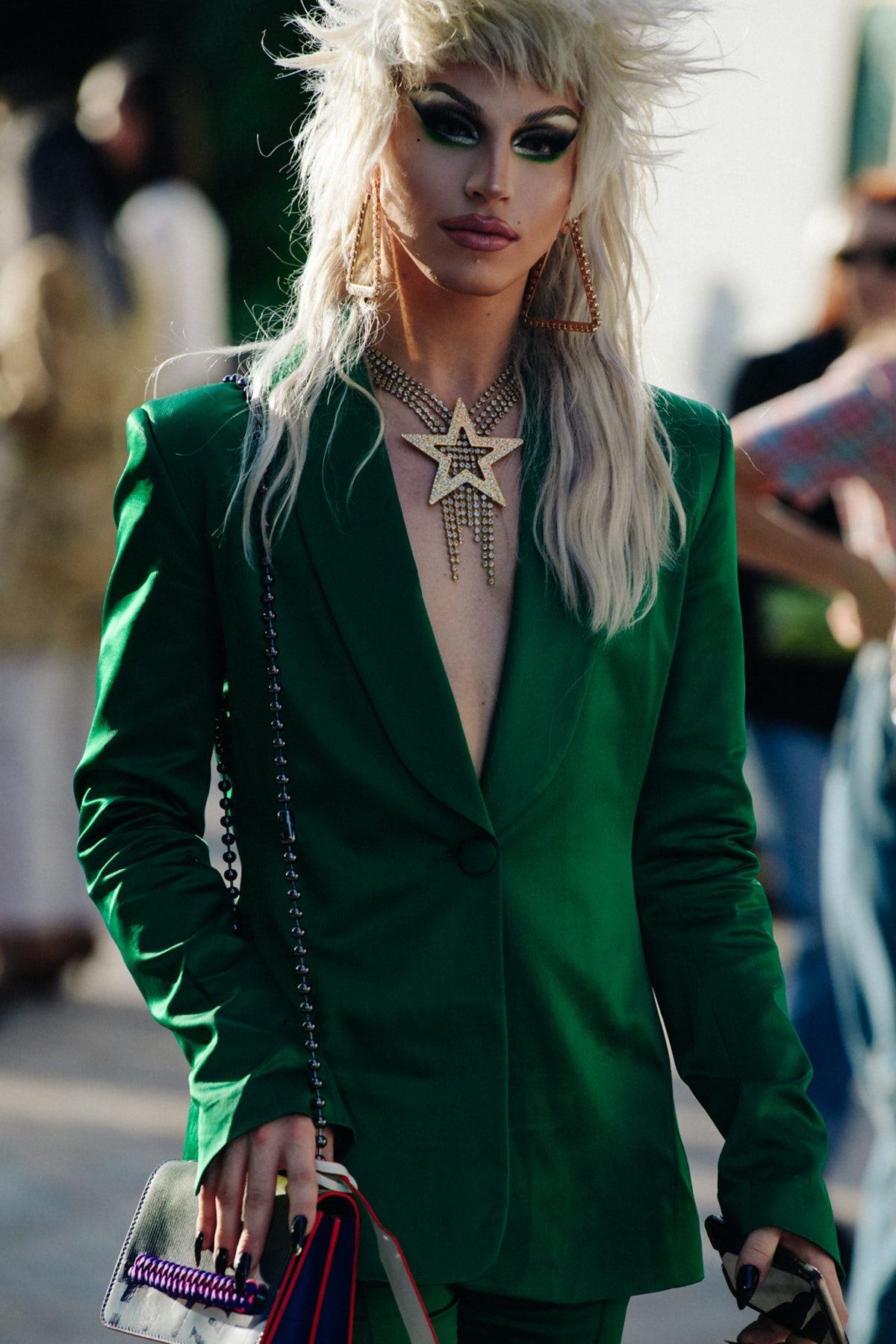 Adam-Katz-Sinding-W-Magazine-London-Fashion-Week-Spring-Summer-2020_AKS5335.jpg
