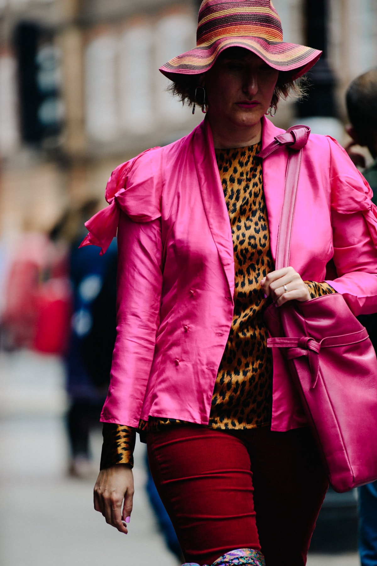 Adam-Katz-Sinding-W-Magazine-London-Fashion-Week-Spring-Summer-2020_AKS0794.jpg