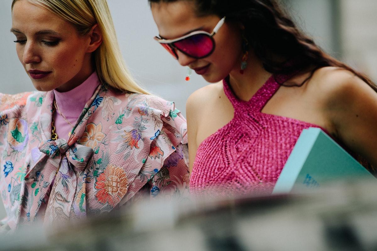 Adam-Katz-Sinding-W-Magazine-Milan-Fashion-Week-Spring-Summer-2020_AKS4084.jpg