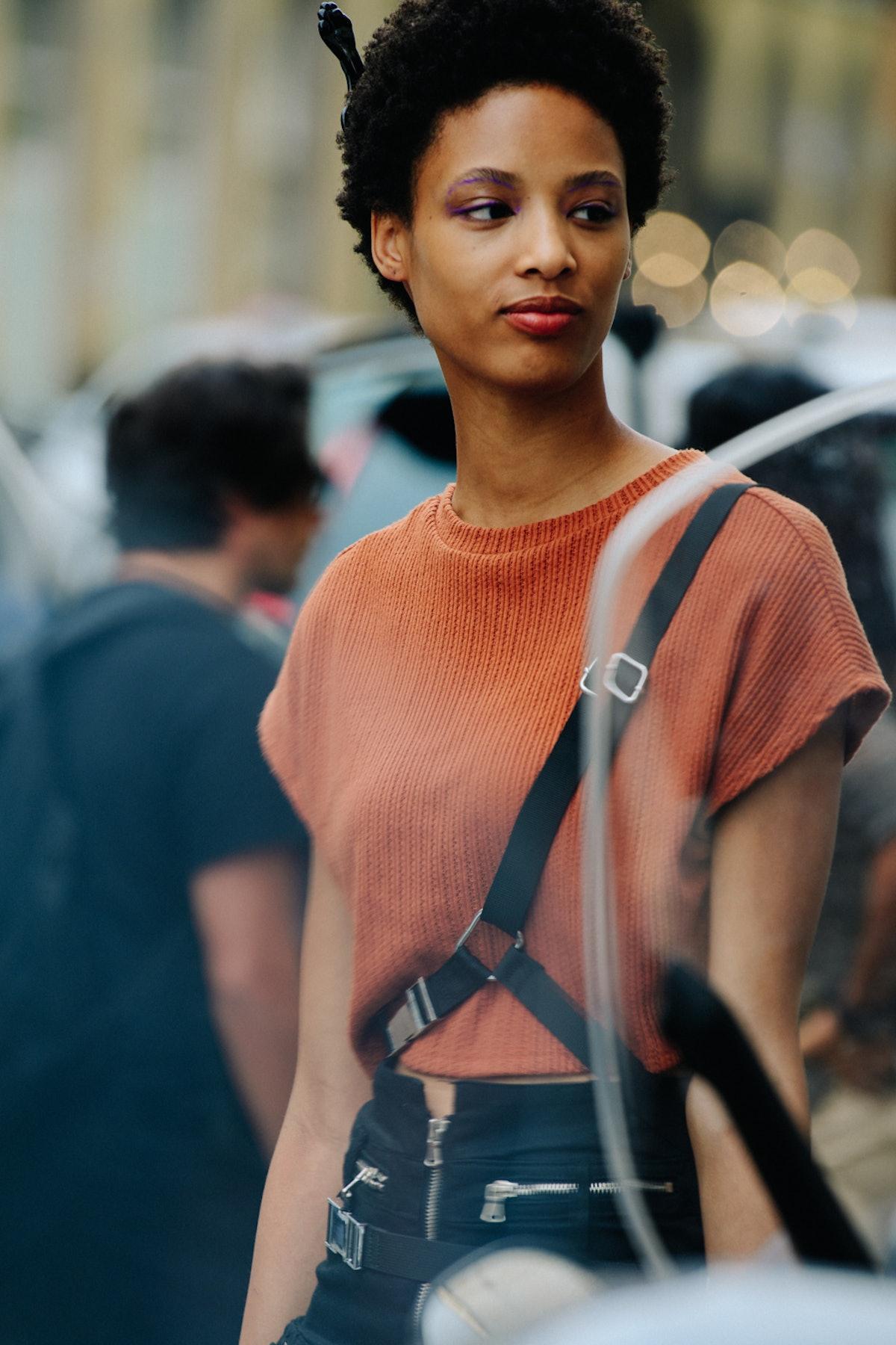 Adam-Katz-Sinding-W-Magazine-Milan-Fashion-Week-Spring-Summer-2020_AKS4161.jpg