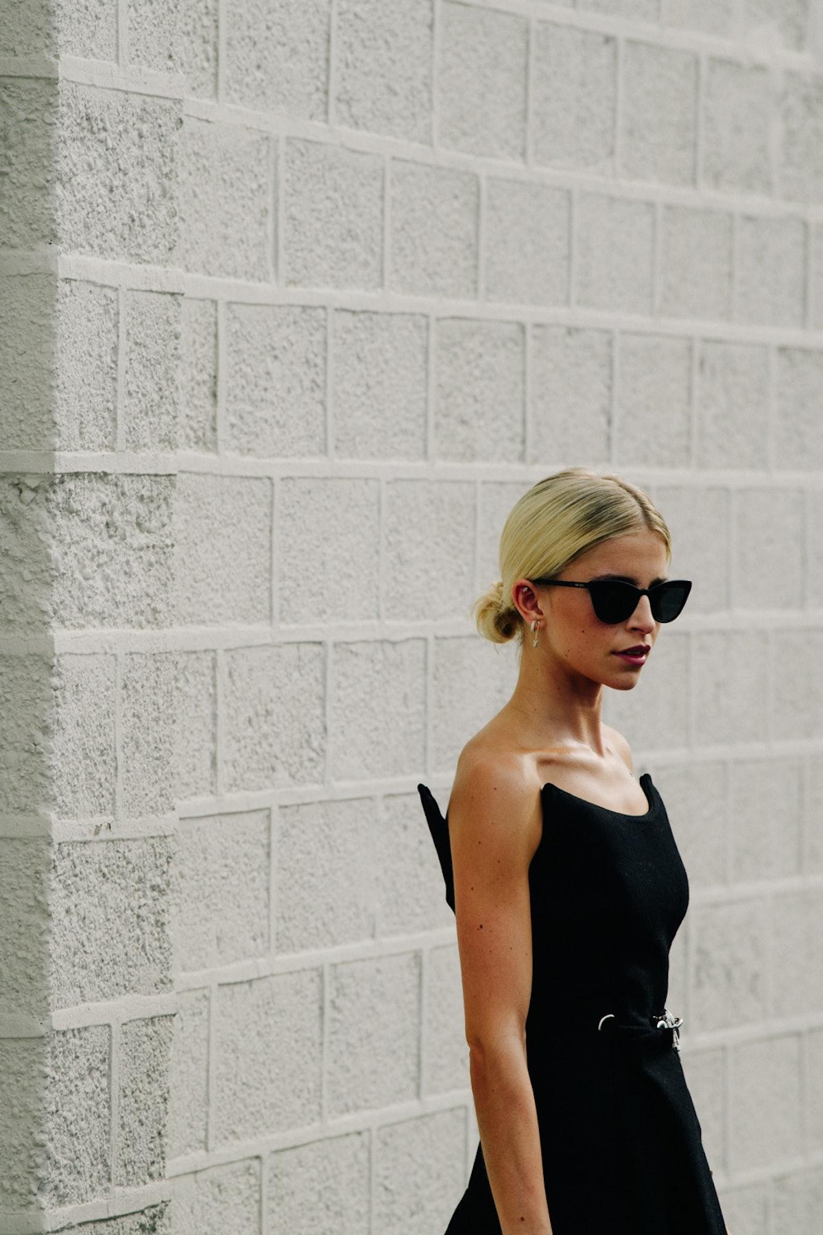 Adam-Katz-Sinding-W-Magazine-Milan-Fashion-Week-Spring-Summer-2020_AKS4505.jpg