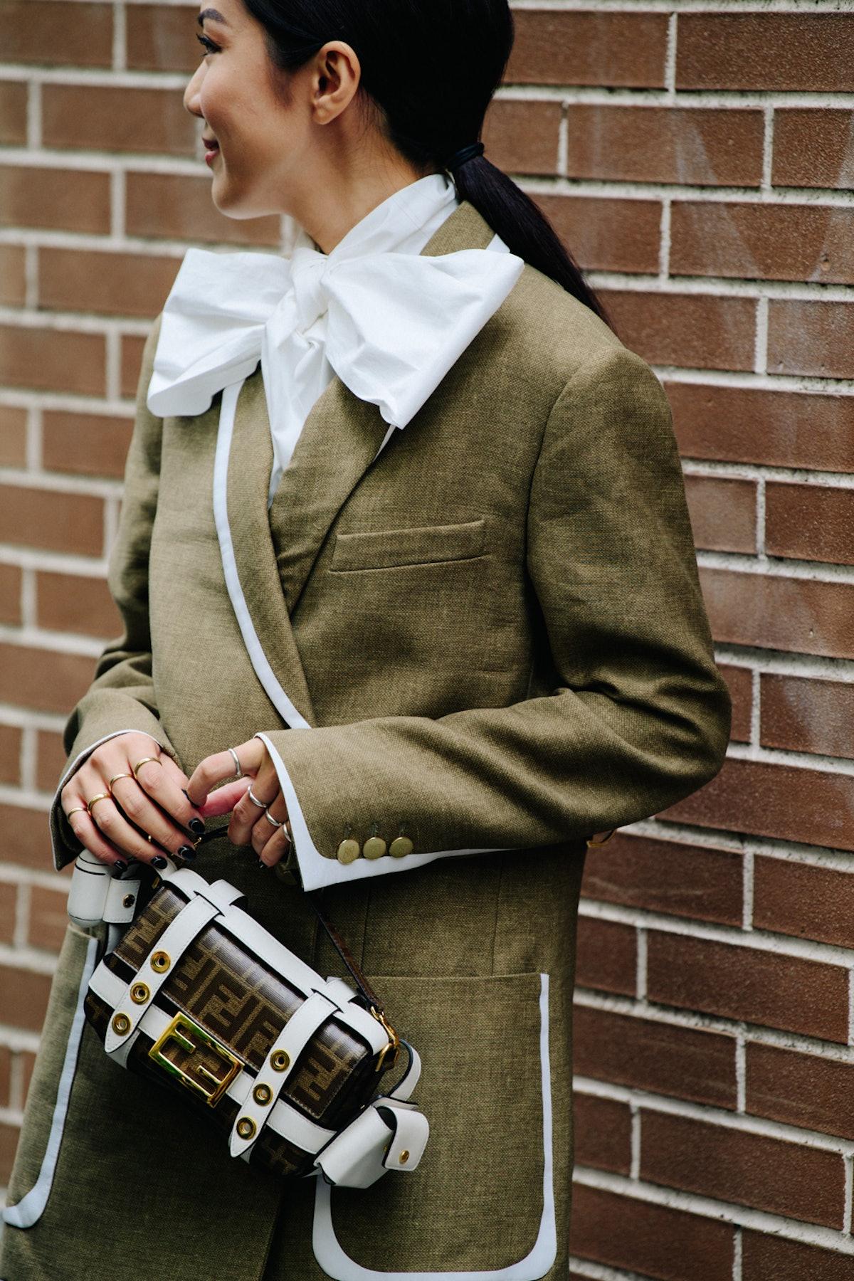 Adam-Katz-Sinding-W-Magazine-Milan-Fashion-Week-Spring-Summer-2020_AKS7383.jpg