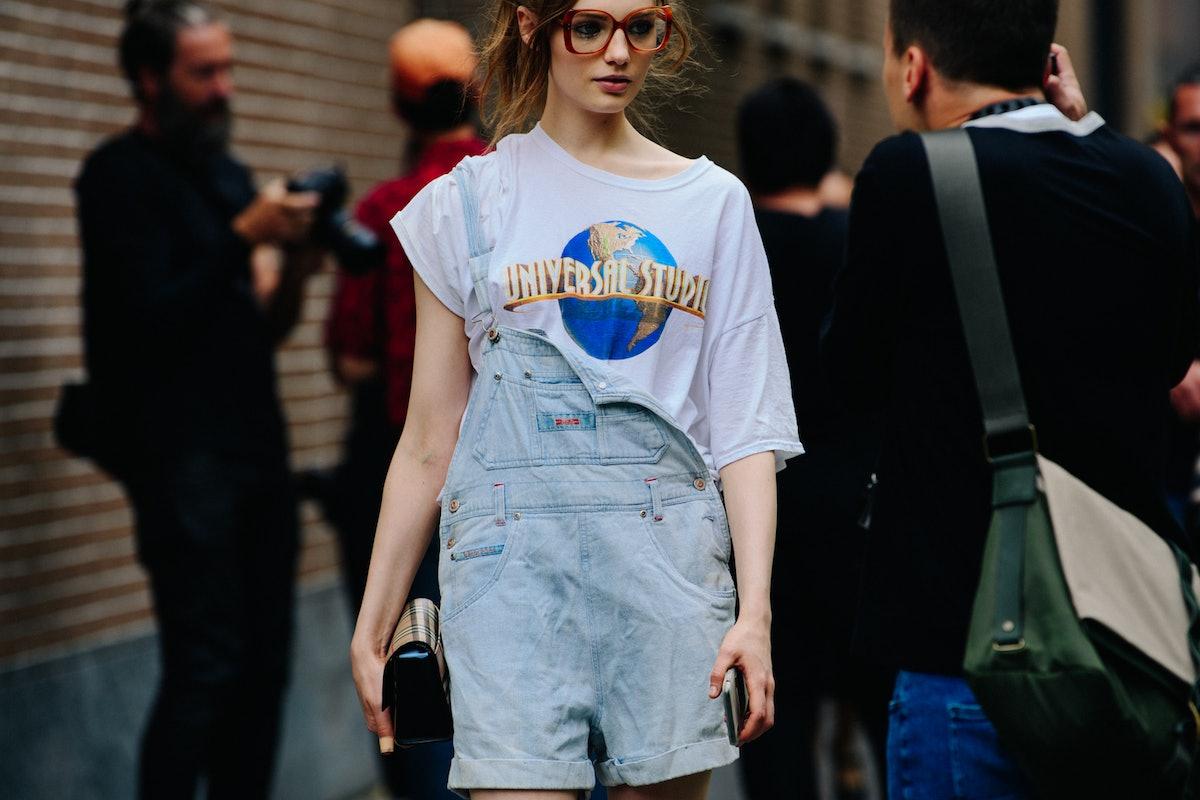 Adam-Katz-Sinding-W-Magazine-Milan-Fashion-Week-Spring-Summer-2020_AKS7584.jpg