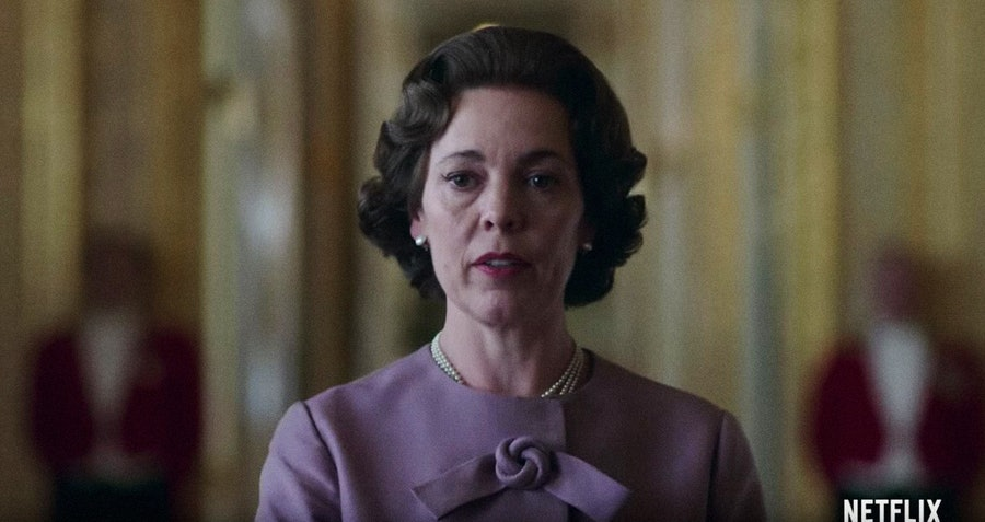 the-crown-olivia-colman-teaser.jpg