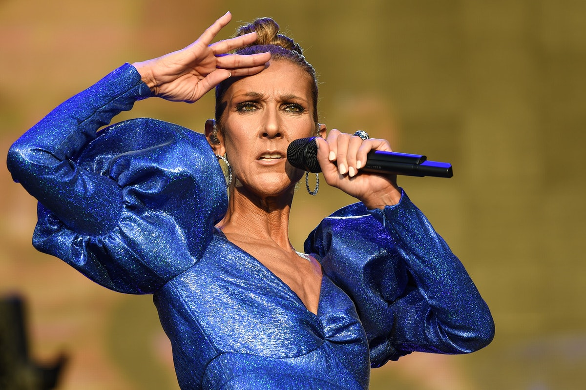 Barclaycard Presents British Summer Time Hyde Park - Day 1