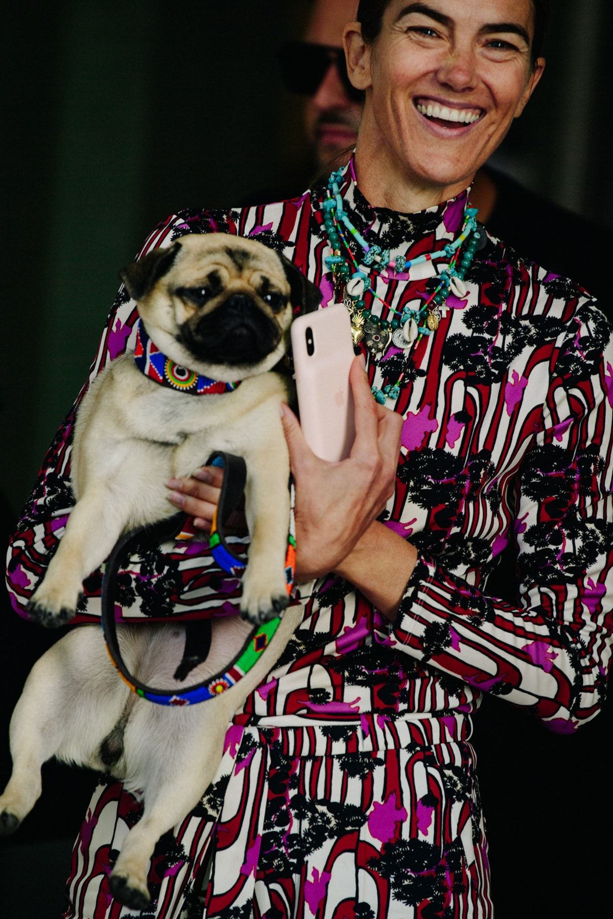 Adam-Katz-Sinding-W-Magazine-Milan-Fashion-Week-Spring-Summer-2020_AKS1738.jpg