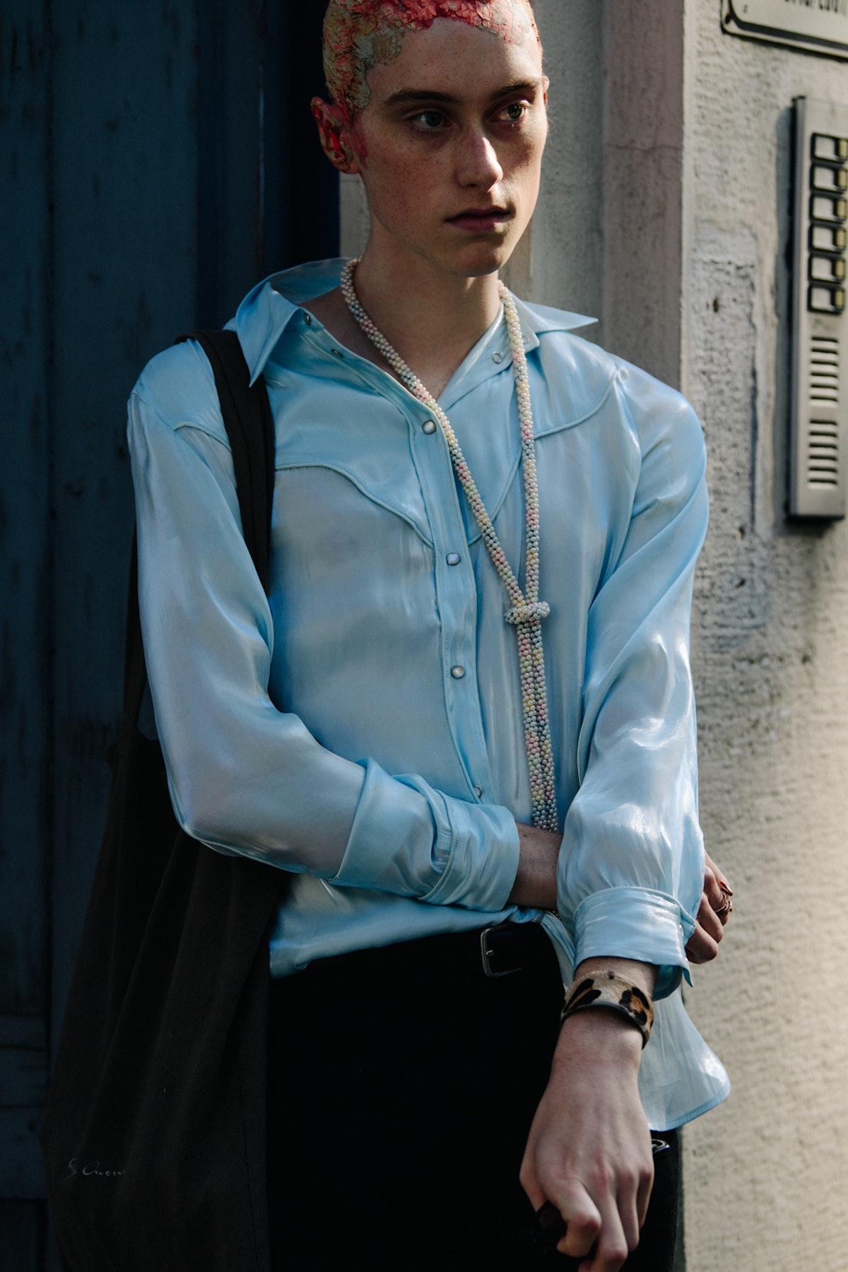 Adam-Katz-Sinding-W-Magazine-Milan-Fashion-Week-Spring-Summer-2020_AKS2496.jpg