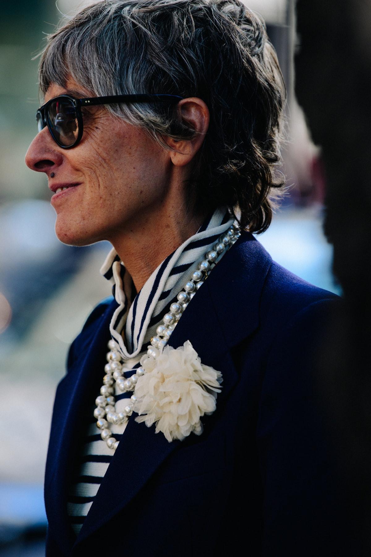 Adam-Katz-Sinding-W-Magazine-Milan-Fashion-Week-Spring-Summer-2020_AKS2223.jpg