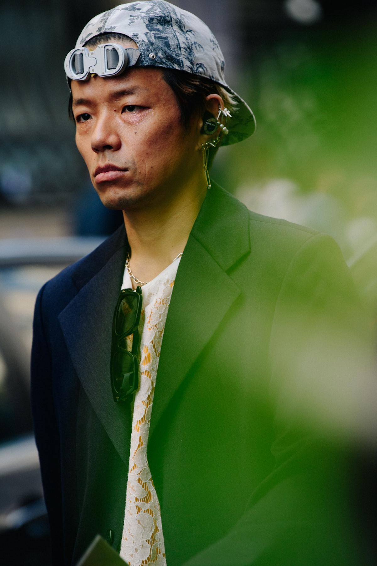 Adam-Katz-Sinding-W-Magazine-Milan-Fashion-Week-Spring-Summer-2020_AKS2854.jpg