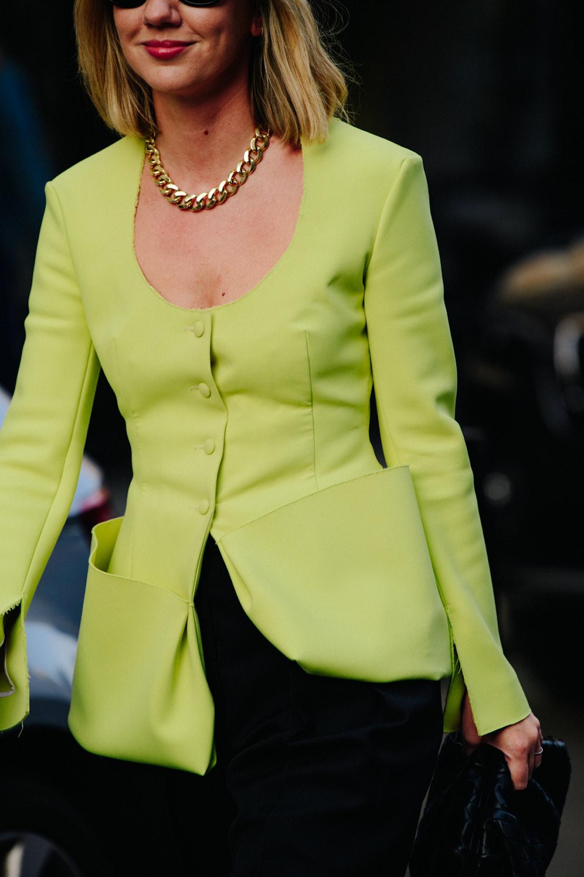 Adam-Katz-Sinding-W-Magazine-Milan-Fashion-Week-Spring-Summer-2020_AKS2997.jpg